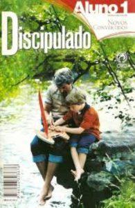 discipulado-1