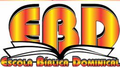 ESCOLA-EBD