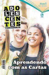 revista-adolescentes-4o-trimestre-de-2016